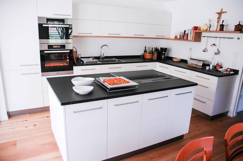 k che auf ma k cheneinrichtung kochen tischlerei k cheeinrichtung k chenplaner. Black Bedroom Furniture Sets. Home Design Ideas